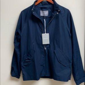Everlane Men's Jacket NWT